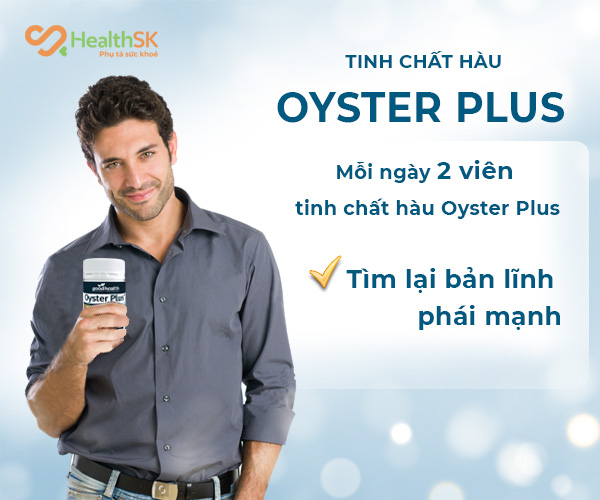cach su dung tinh chat hau oyster plus